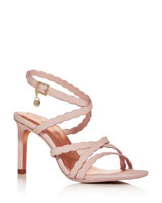 Ted Baker Designer Shoes for Women on