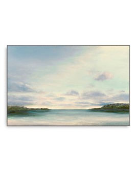 Bloomingdale's - Shore Nightfall Wall Art