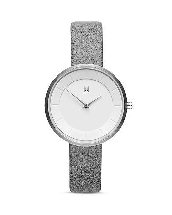 MVMT - Mod Watch, 32mm