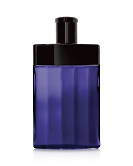 Ralph Lauren - Purple Label Eau de Parfum 4.2 oz.