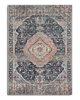 Karastan - Soiree Solace Area Rug Collection