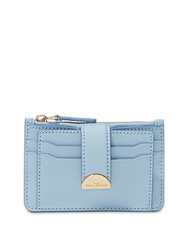 MARC JACOBS - Multi Card Case