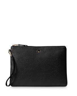 kate spade new york - Polly Large Pouch Wristlet