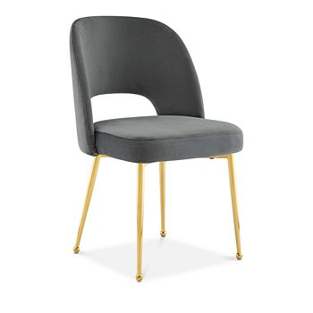 Modway - Rouse Dining Room Side Chair
