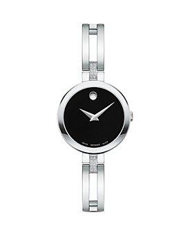 Movado - Esperanza Bangle Watch, 25mm