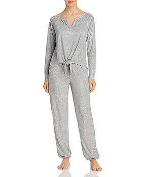 Splendid - Baby Terry Pajama Set