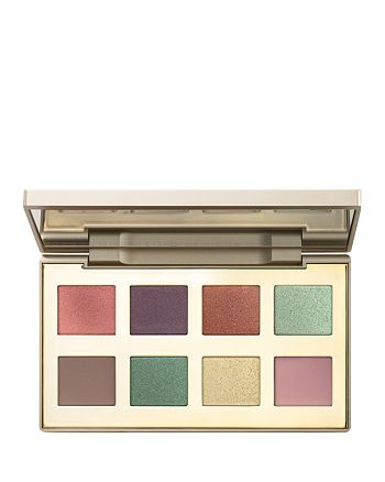 Stila - Road Less Traveled Eye Shadow Palette