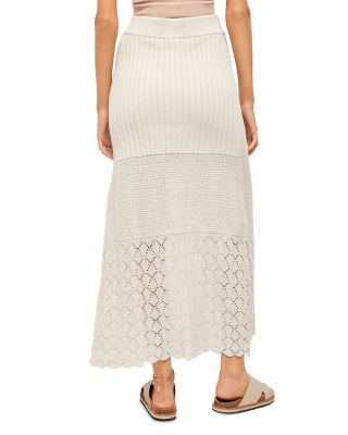 Free People Picnic in the Park Set-DRESS ONLY-$250 MSRP