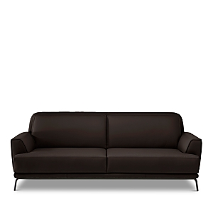 Natuzzi for Bloomingdale\\\'s Enzo Sofa