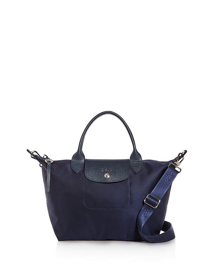 Le Pliage Neo Small Shoulder Bag