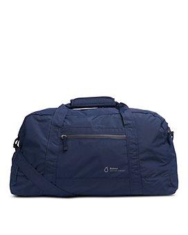 Barbour - Weather Comfort Holdall Bag