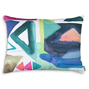bluebellgray St Ives Throw Pillow, 18 x 24