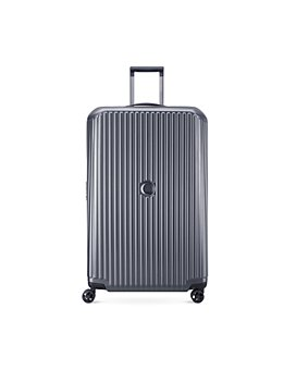 """Delsey - Securitime 29"""" Spinner Suitcase"""