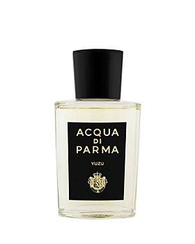 Acqua di Parma - Yuzu Eau de Parfum 3.4 oz.