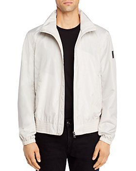 BOSS - Costa Water-Repellent Blouson Jacket