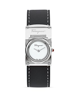 Salvatore Ferragamo - Boxyx Watch, 23mm x 39mm