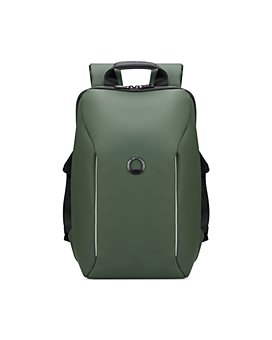 Delsey - SecuRain Water-Resistant Backpack