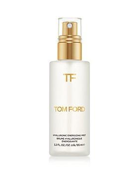 Tom Ford - Hylauronic Energizing Mist 3.2 oz.
