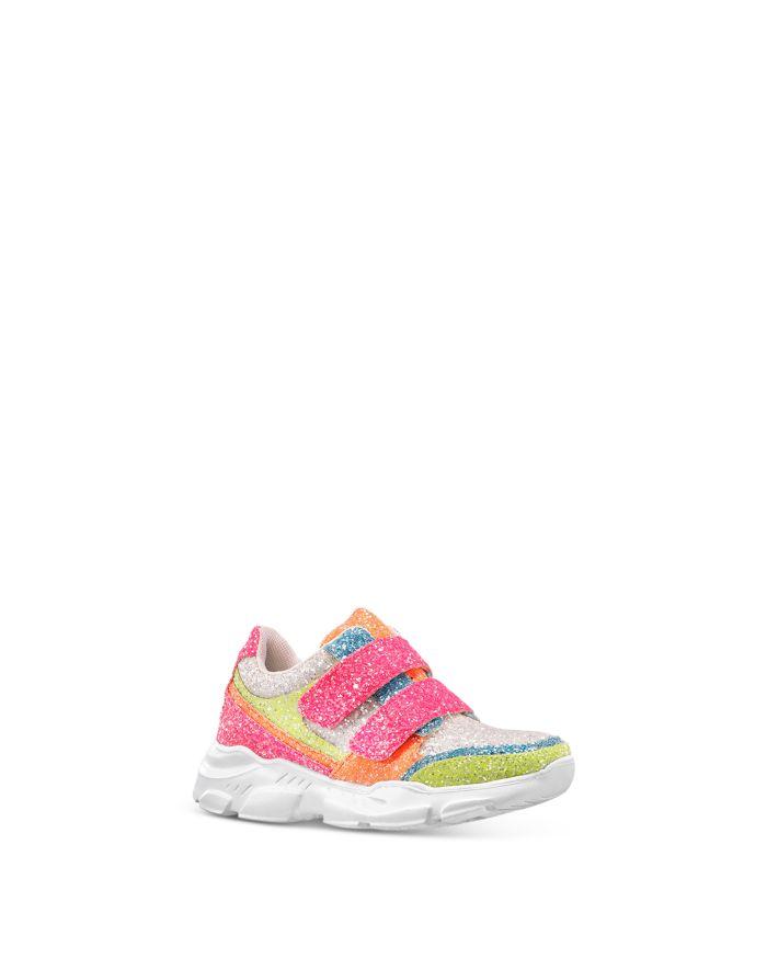 Nina Girls' Holleigh Sneakers -Little Kid, Big Kid  | Bloomingdale's