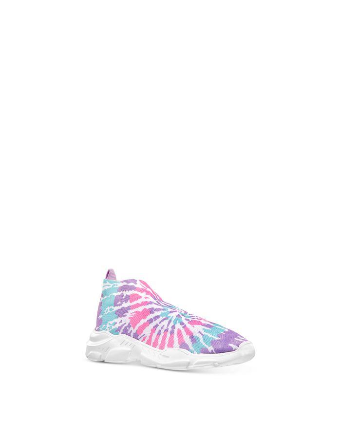 Nina Girls' Marlis Sneakers - Little Kid, Big Kid  | Bloomingdale's