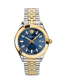 Versace - Hellenyium Watch, 42mm