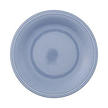 Villeroy & Boch - Color Loop Dinner Plate