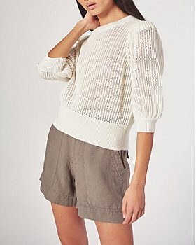 Joie - Missa Sweater