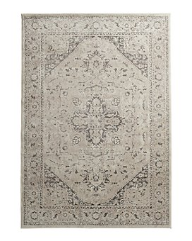 Kenneth Mink - Largo Heriz Area Rug Collection