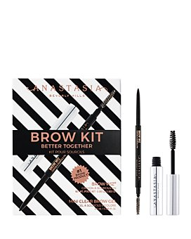 Anastasia Beverly Hills - Better Together Brow Kit ($32 value)