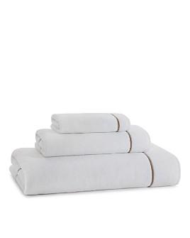 Kassatex - Ricamo Hand Towel