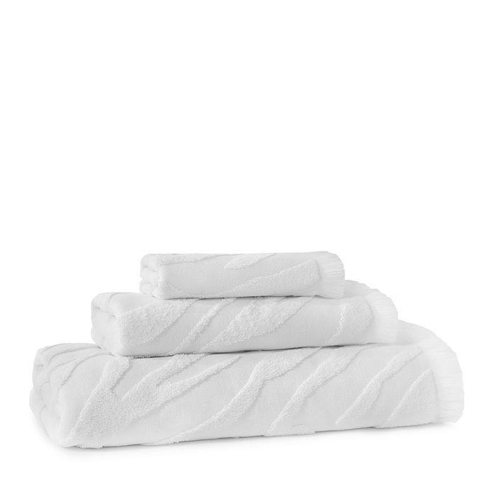 Kassatex - Mali Towel Collection