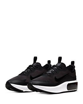 Nike - Women's Air Max Dia Low Top Sneakers