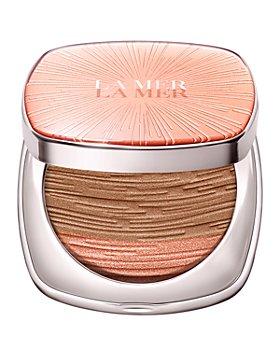 La Mer - The Bronzing Powder