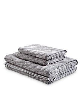 Wellbe - Refresh Towels, Pack of 4
