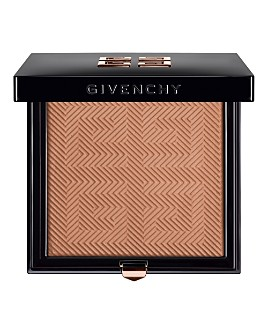 Givenchy - Teint Couture Healthy Glow Powder