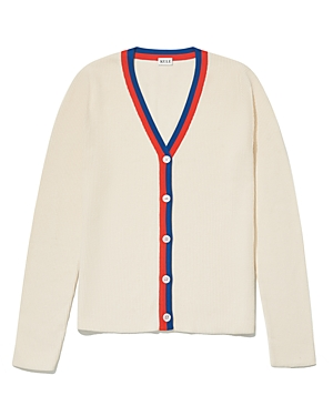 Kule The Tommi Cardigan