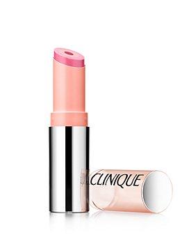 Clinique - Moisture Surge Pop™ Triple Lip Balm