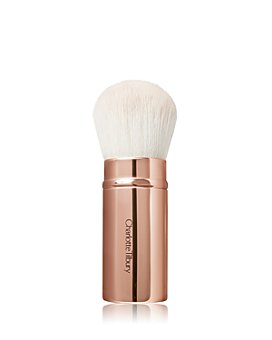 Charlotte Tilbury - The Air-Brush