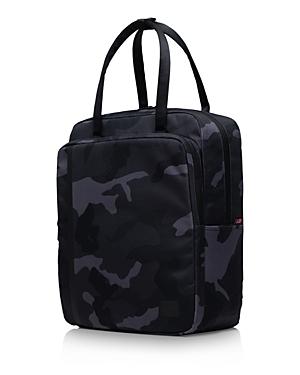 Herschel Supply Co. Travel Tote Bag-Men