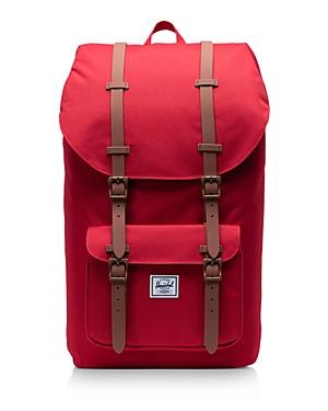Herschel Supply Co. Classic Little America Backpack-Men