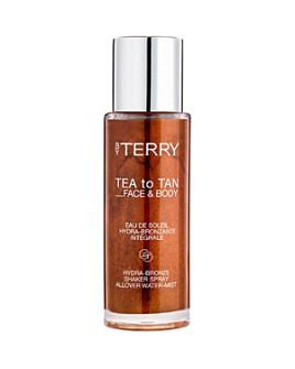 BY TERRY - Tea to Tan Face & Body 1 oz.