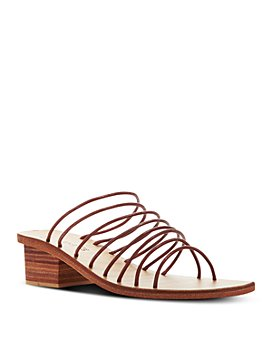 St. Agni - Women's Ines Sandals
