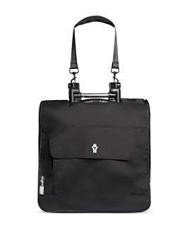 Babyzen - YOYO+ Convertible Travel Bag