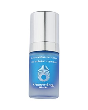 Omorovicza - Blue Diamond Eye Cream 0.5 oz.