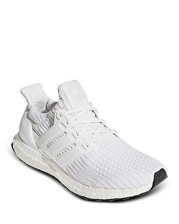 Adidas - Men's UltraBOOST Sneakers