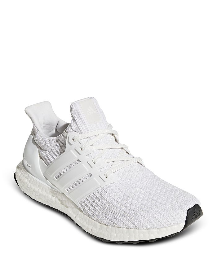 Adidas - Men's UltraBOOST Sneakers
