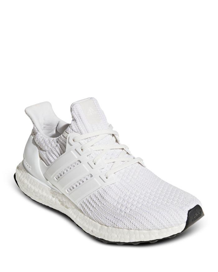 Adidas Men's UltraBOOST Sneakers  | Bloomingdale's