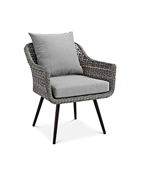 Modway - Modway Endeavor Outdoor Patio Furniture Collection