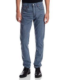 rag & bone - Slim Jeans in Hammond Wash