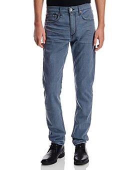 rag & bone - Slim Jeans in Hammond Wash